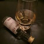 Tullibardine Bourbon